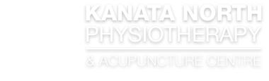 Kanata North's Foremost Physiotherapy Centre